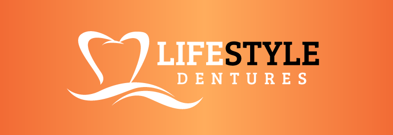Lifestyle Dentures