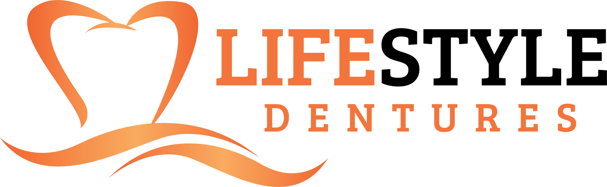 LIFE Style DENTURES